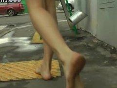 city feet alice3