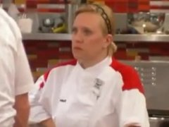 Kitchen Sex With Horny Chefs