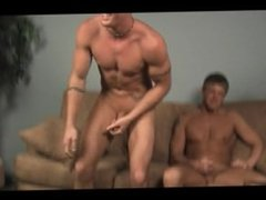 Bait buddies Fourth Edition - Scene 2