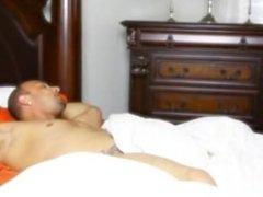 Québécoises chaudes en vacances - FULL QUÉBEC XXX PORN MOVIE