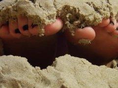 jelisa feet 2