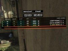 Call Of Duty BO3 Gorod Krovi XBOX ONE