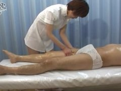 japanese massage spy cam3