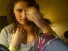 college girls private laptop webcam videos