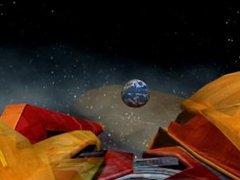 Samus Masterbation in Space! Teaser WIP [IKstudios]