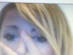 self hom (webcam)