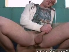 Latest half nude gay sex movies Today we have Christian Wilde with us. We