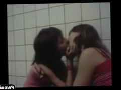 Girls Kissing Girls - Part 7 of 7 - Teen Lesbians on Webcam_Nakedgirls.co
