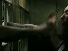 Watchmen (2009) Hot Hardcore Sex Scene