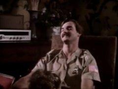 DDG MEMPHIS CATHOUSE BLUES (1982)Annette Haven KC Williams Kay Parker 1982