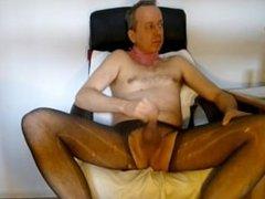 P185 pornbube Nylonboy nackt wichsen webcam 4all publicly 7c8a1 oeffentlich