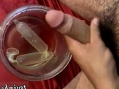 Gay boner pissing men only and free gay twink piss gallery full length