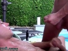 Chinese gay boys pissing video Piss Soaking Suck And Fuck