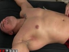 Gay movies of young men and older men having sex full length Karl has