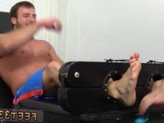 Male teacher fucks boys in class gay sex movietures Wrestler Frey Finally