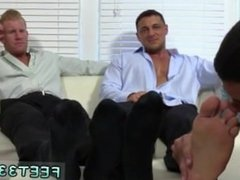 Gay brother and brother sex movies and black cock gay fetish images Ricky