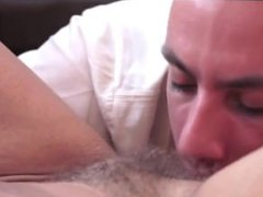 Favourite Love Free Granny - Visit MY PROFILE to see more videos