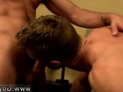 Black local south african gay porn stories and gay skater twink bondage
