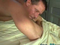 Sex movie of ash hole and younger boy older man gay porn movietures