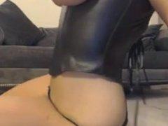 bolshohrudaya mom masturbate in chat 281609