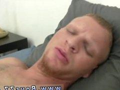 Free gay young boy thugs and school boys gay porn movies Justin resumes