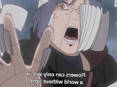 Naruto AMV - Tobi vs Konan