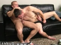 Amateur tube sex farm gay and usa sex boy fuck Asher Hawk Fucks Rob Ryder
