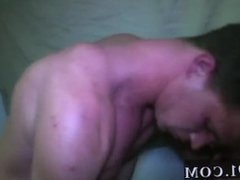 Gay brother licking armpit These guys are pretty ridiculous. They got