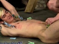 Porn man with condom movieture and country gay sex muscle young Rhys'