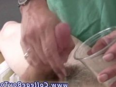 Gay young muscle 6 sex movietures and twinks candy cum I took a hold of