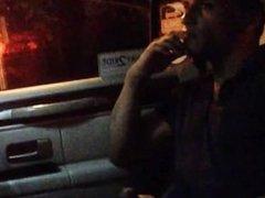 Jack v. Taxi Drivers of NY : Round IV