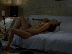 Carole Brana - Naked Sex Scenes - A l aventure (2008)