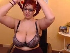 Mature Big Natural Boobs, Free MILF Porn Video a4_
