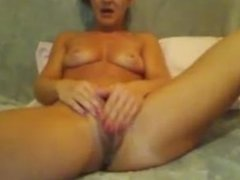 princess with huge cucumber - More videos on indicams.net
