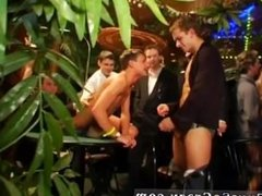 Group gay sex hard fucking video short mobile and fuck movie of group old