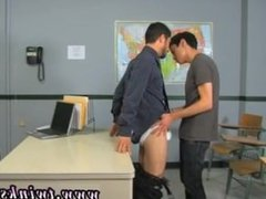 Young gay sex photos Jason Alcok is a nasty youthfull youngster that