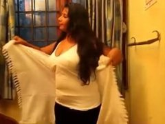 Hot Couples Romance Tamil Masala Videos