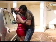 Chhui Na Samaan Jija Bani Hum Kuvare Full SEXY Bhojpuri Video Song HD