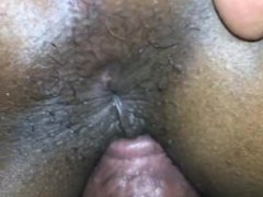 Fuck My Wife up close and personal