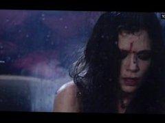 Katia Winter - Full Frontal Nude & Sex Scenes - Arena (2011)