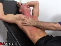 Tamil guys gay sex movies Cristian Tickled In The Tickle Chair