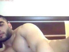 middle eastern webcam