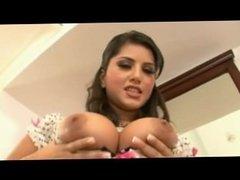 Sunny leone big boobs video clip www.xjona.com