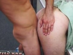 Straight college naked male movietures gay first time I won't let him get