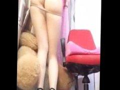 Sex dolls on sale  adultdollsale.com