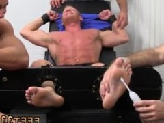 Real male sex dolls and cute gay boy in leggings porn Johnny Gets Tickled