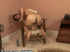 Blowjob movie emo gay twink full length Josh has a manstick that is at