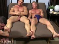 Boy gay sex with boys movies Ricky Hypnotized To Worship Johnny & Joey