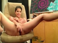 Xrona.Com Sunny Leone Live Sex