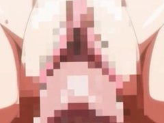 Netorare Fighter Yaricchingu Episode 02